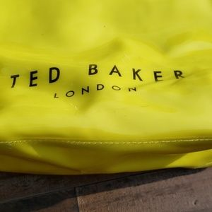 Ted Baker London Bags - Ted Baker Cryscon Bow Jewel Large icon Bag